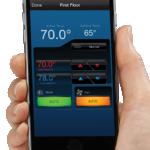iPhone_Handheld_Temperature_Residential_hi